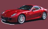 599 GTB
