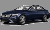 E-Class / E-Coupe